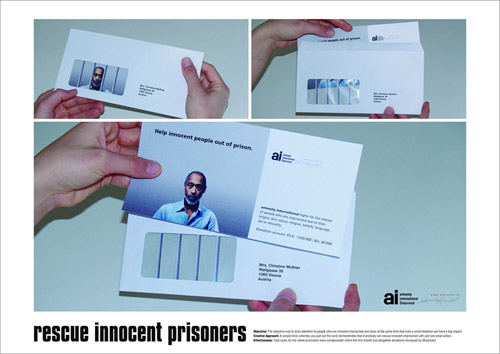 amnesty_prison.jpg